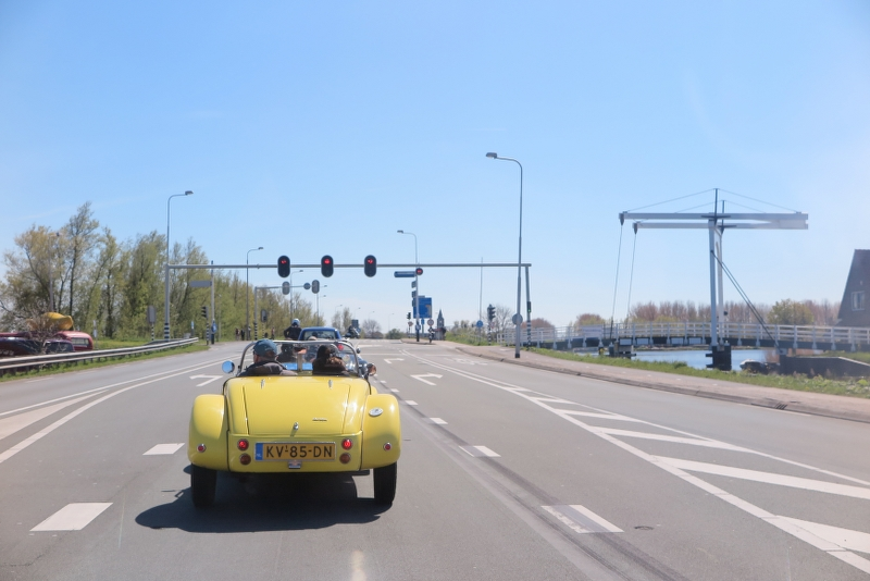 Weekend Noord Holland 2016 - IMG_6769_800x534.JPG