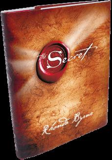 The Secret Free eBook