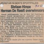 1981 - Krantenknipsels 4.jpg