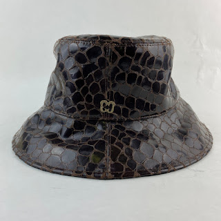 *SALE* Eric Javits Bucket Hat
