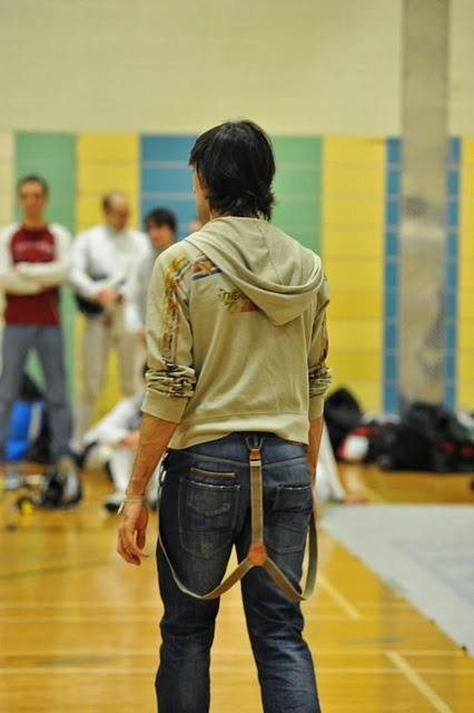 Circuit cadet et junior 2012 #3 - image1.JPG
