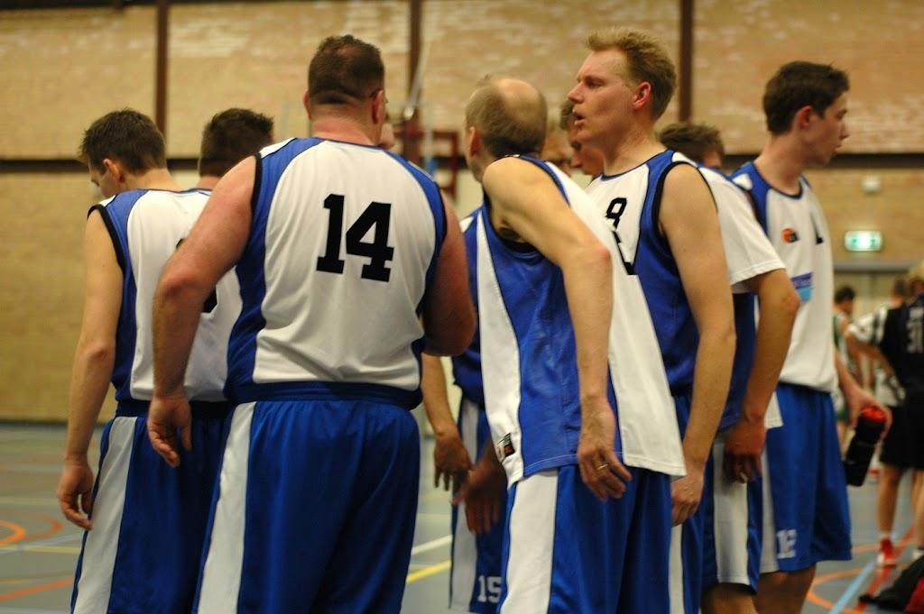 Weekend Doelstien 12-2-2011 - DSC_8039.jpg