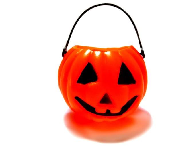 429 #ハロウィン #かぼちゃ #秋 #雑貨