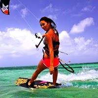 kite-girl92.JPG