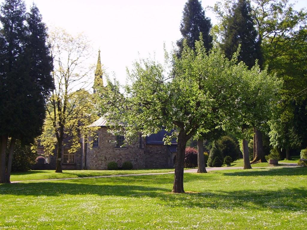 chapelle.pommier - Copie