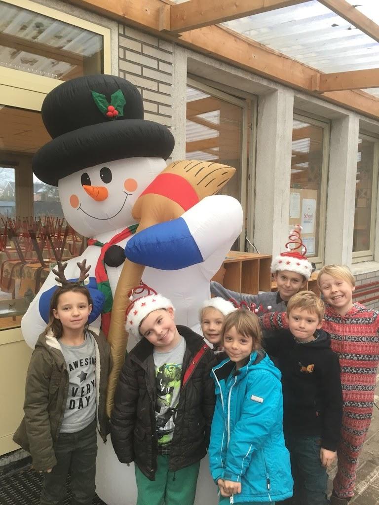 Kerstfeest van de Knetters - IMG_9244.JPG