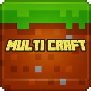 Multi Craft for PC and MAC