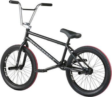 We The People 2021 Trust FC BMX Bike alternate image 10