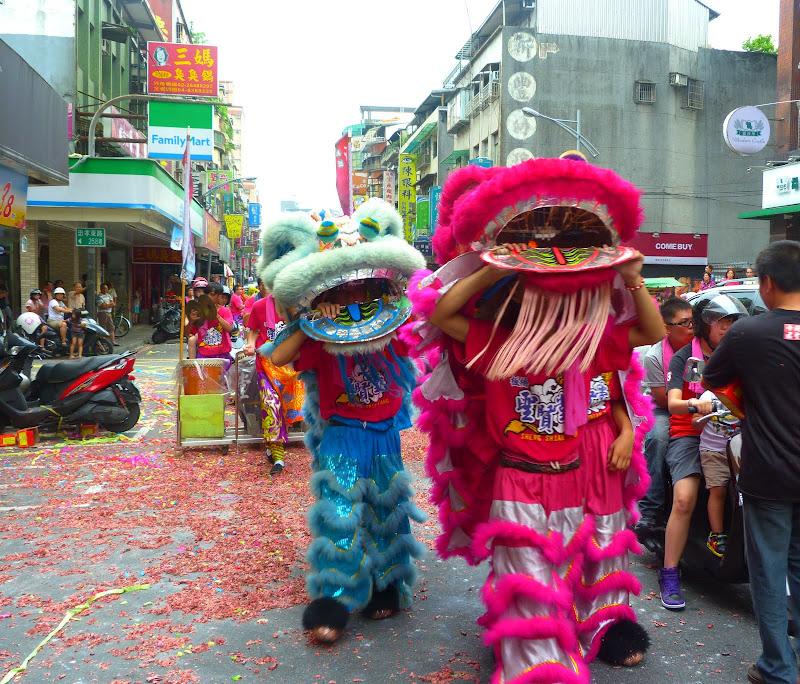 Ming Sheng Gong à Xizhi (New Taipei City) - P1340079.JPG