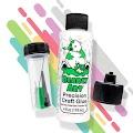 Bearly Precision Graft Glue Original