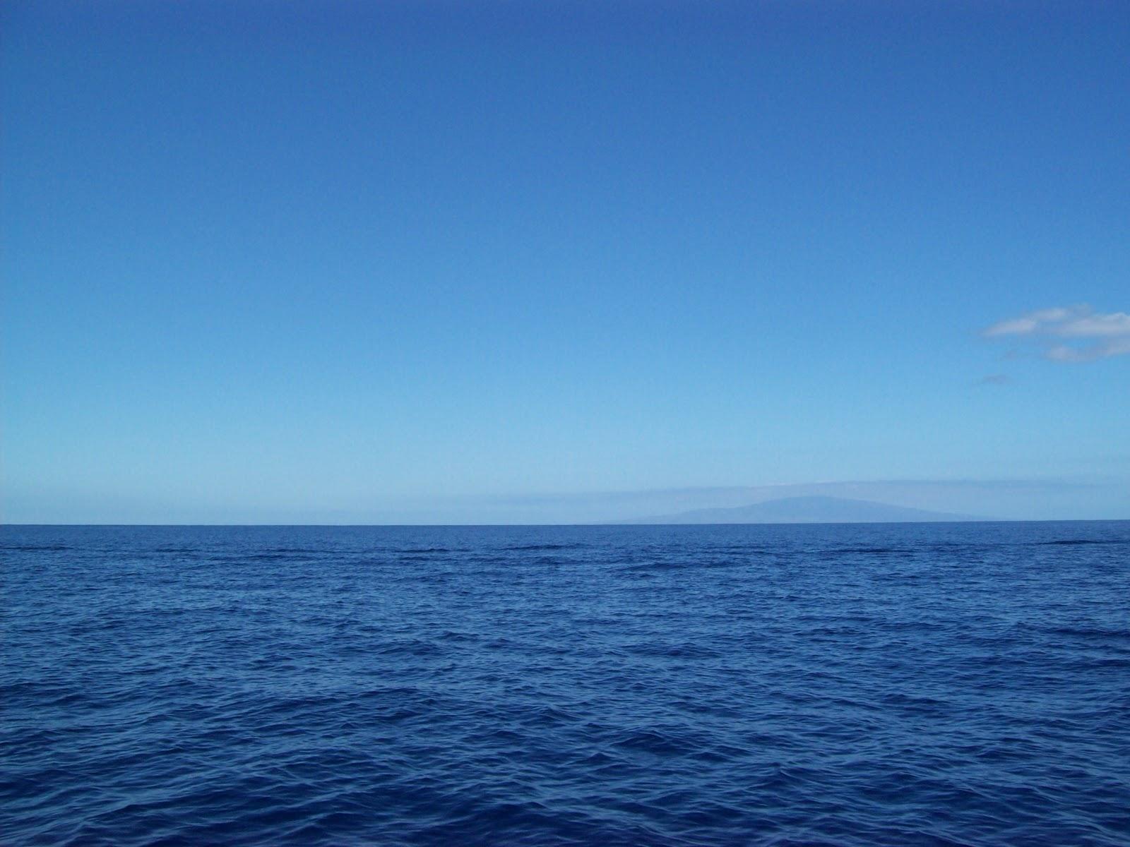 Hawaii Day 7 - 100_7877.JPG