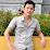 Nam Hoai's profile photo