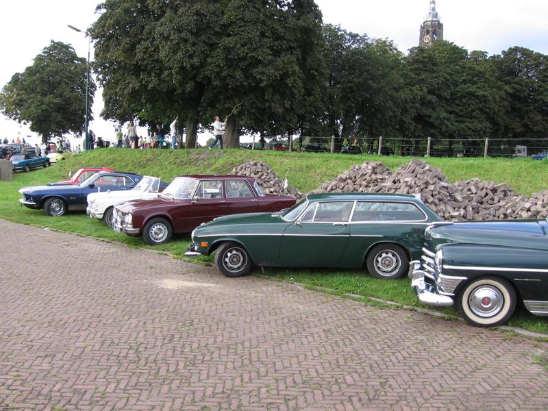 Jaarevenement 2008 - VOC_rondrit_13_sept_2008_Land_van_Maas_en_Waal_038.jpg