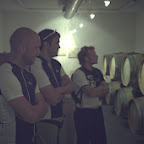 Trainingslager Tessin