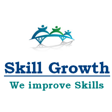 Skill Growth India image