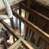 Renovation Project - IMG_0027.JPG