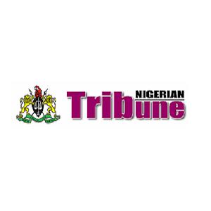 Download Nigerian Tribune News App