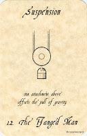 The Hanged Man.jpg.jpg