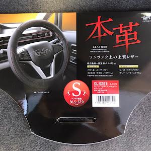 バモス HM1のカスタム事例画像 kazutaさんの2020年02月19日12:35の投稿