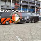 Spelersbus Feyenoord Rotterdam (13).jpg