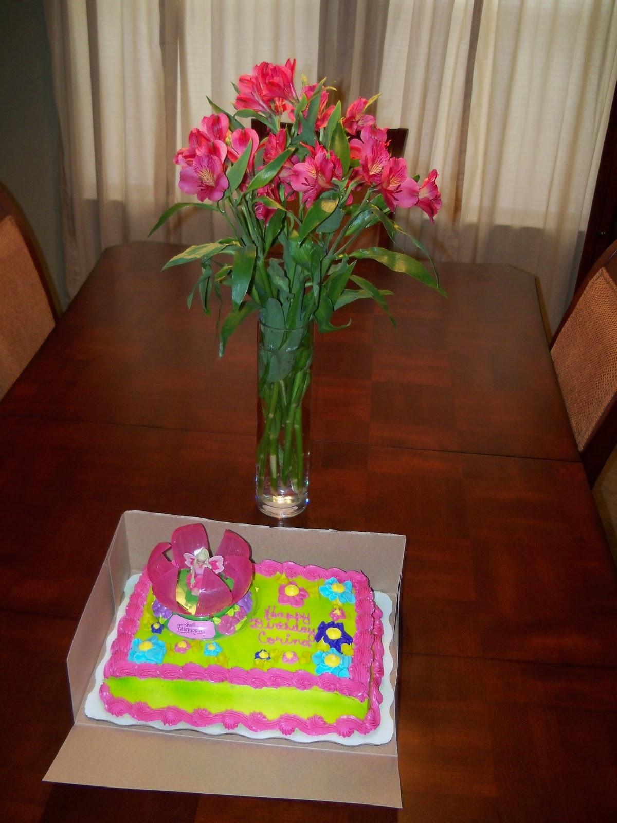 Corinas Birthday Party 2010 - 101_0746.JPG