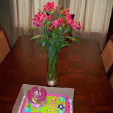 Corinas Birthday Party 2010 - 101_0746.JPG