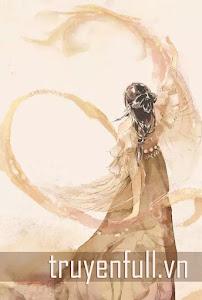Ninh Tiểu Nhàn Ngự Thần Lực