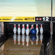 Midsummer Bowling Feasta 2010 071.JPG