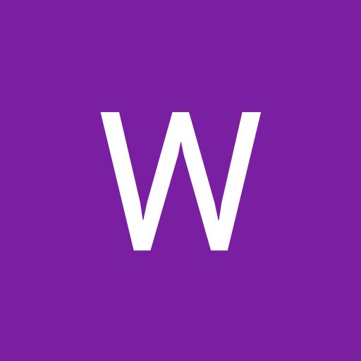 user William Bethea apkdeer profile image
