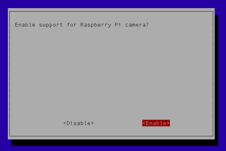 rpi_with_camera_enable.png