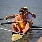 22-26/07/2015 - Cto. Mundo Sub23 (Plovdiv) - IMG_5548.JPG