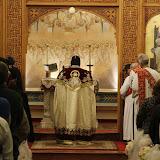 His Eminence Metropolitan Serapion - St. Mark - _MG_0071.JPG