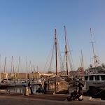 Marsiglia 6WWF 104.JPG