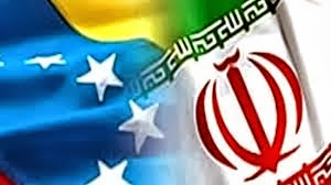Islamic Iran reaches into the heart of Latin America