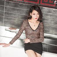 LiGui 2014.11.04 网络丽人 Model 曼蒂 [53P] 000_9625.jpg