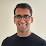 Karthik Viswanathan's profile photo