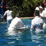 Bautismos en Agua 19-04-2014 (213).jpg