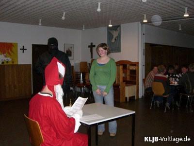 Nikolausfeier 2005 - CIMG0168-kl.JPG