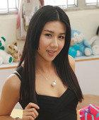 Chloe Nguyen / Ruan Er  Actor