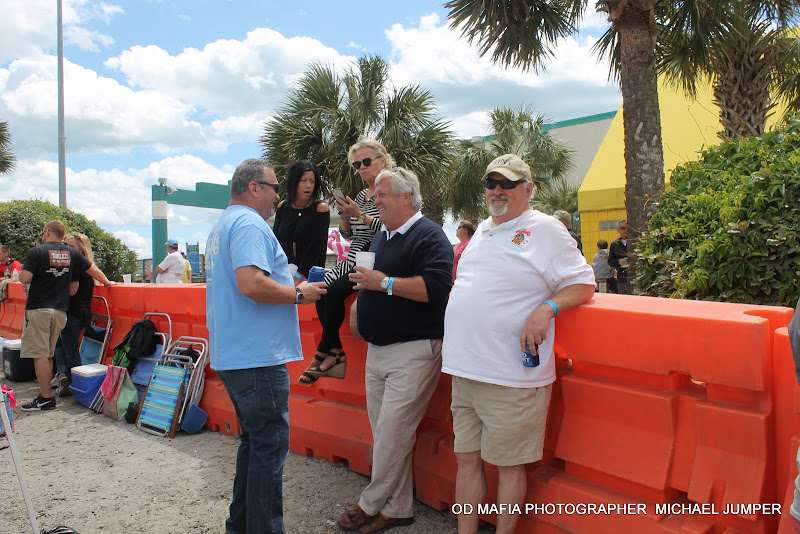 2017-05-06 Ocean Drive Beach Music Festival - MJ - IMG_7320.JPG