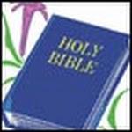 tn-bibliaazul.jpg