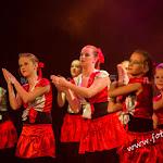 fsd-belledonna-show-2015-049.jpg
