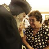 H.H Pope Tawadros II Visit (4th Album) - _09A9604.JPG