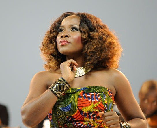 [Music] Omawumi – E Don Loss