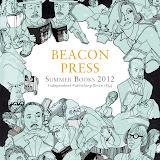 Beacon Press Summer 2012 Books