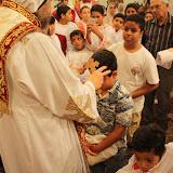 H.G Bishop Serapion Deacons Ordination 2015  - IMG_9267.JPG
