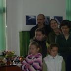 ÖSZIF10 111.jpg