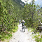 Forcella di Forcola jagdhof.bike (69).JPG