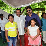 Nandamuri Kalyan Ram New Movie Opening (114).JPG