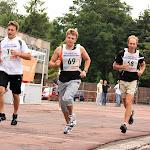 15.07.11 Eesti Ettevõtete Suvemängud 2011 / reede - AS15JUL11FS200S.jpg